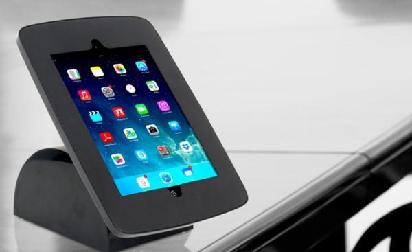 iPad ställ för bord