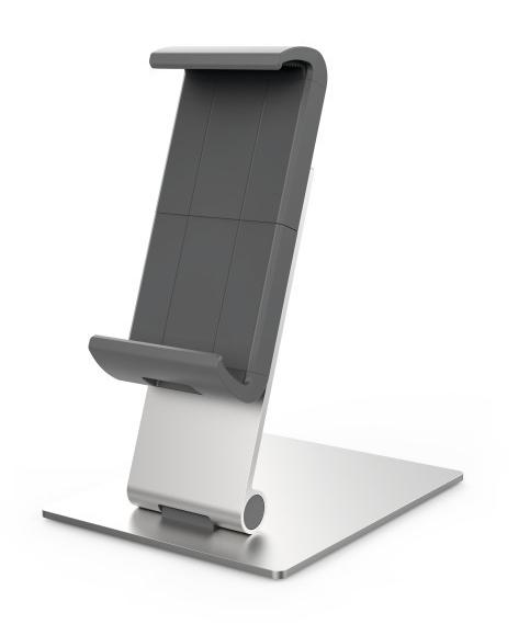 Tablet Hållare För Bord